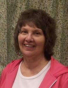 Carol Horn